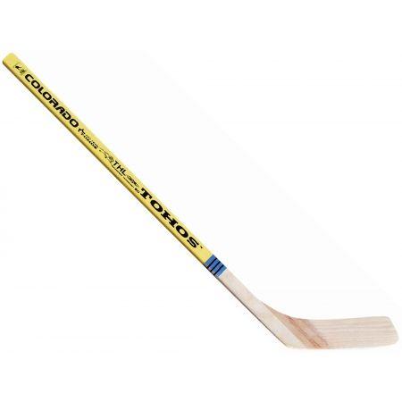 Hockey stick - Tohos COLORADO 80 CM - 2