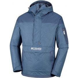 Columbia CHALLENGER PULLOVER - Мъжко яке