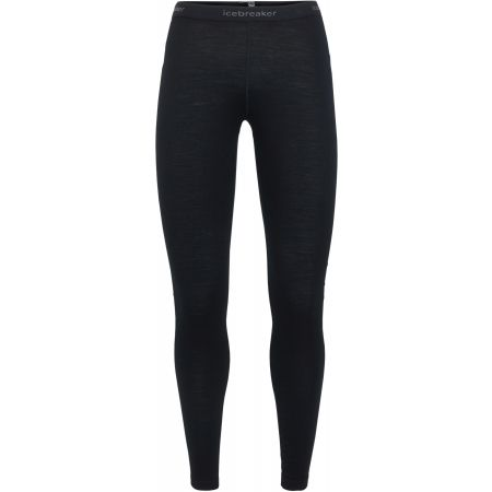 Icebreaker OASIS LEGGINGS - Women's functional underpants