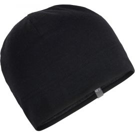 Icebreaker ADULT MOGUL BEANIE - Sports hat