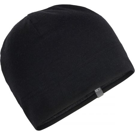 c1415bca167 Sports hat - Icebreaker ADULT MOGUL BEANIE