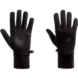 Icebreaker ADULT SIERRA GLOVES
