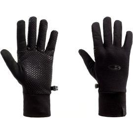 Icebreaker ADULT SIERRA GLOVES - Športové rukavice