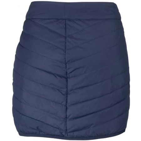 Dámska sukňa - Columbia POWDER LITE SKIRT - 2