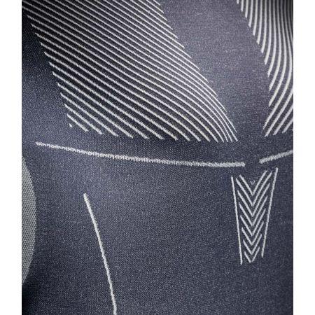Women's functional T-shirt - Salomon PRIMO WARM LS CN TEE W - 6