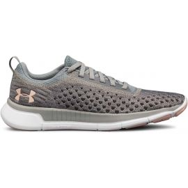 Under Armour LIGHTNING 2 W - Încălțăminte alergare damă