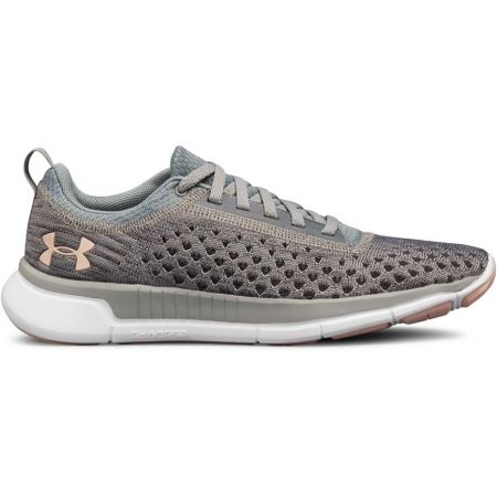 Women's running shoes - Under Armour LIGHTNING 2 W - 1