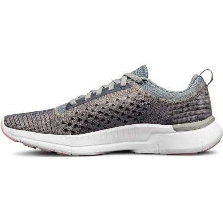 Women's running shoes - Under Armour LIGHTNING 2 W - 2