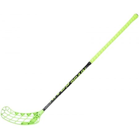 Floorball stick - Kensis 2GAIN 29 - 1