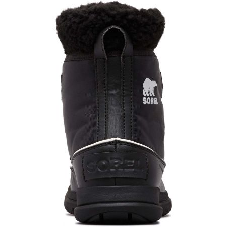 Дамски зимни обувки - Sorel EXPLORER CARNIVAL - 5