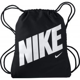 Nike GRAPHIC GYMSACK - Children's gymsack