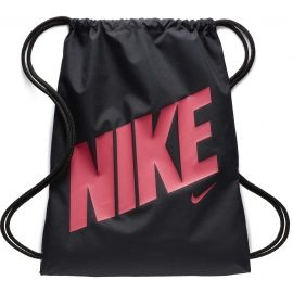 Nike GRAPHIC GYMSACK - Detský gymsack