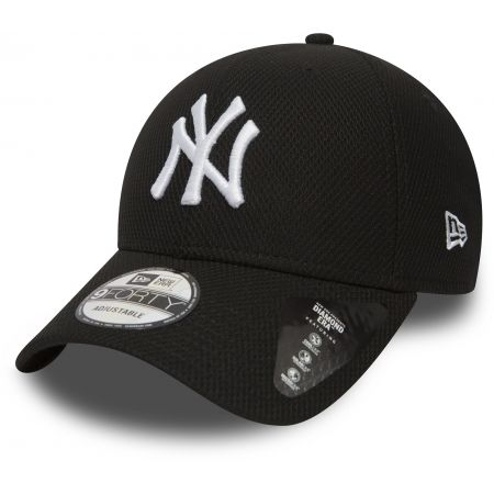 Şapcă de bărbați - New Era 9FORTY MLB NEW YORK YANKEES