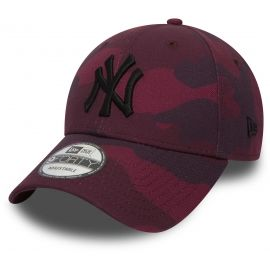 New Era 9FORTY MLB NEW YORK YANKEES - Şapcă club bărbați