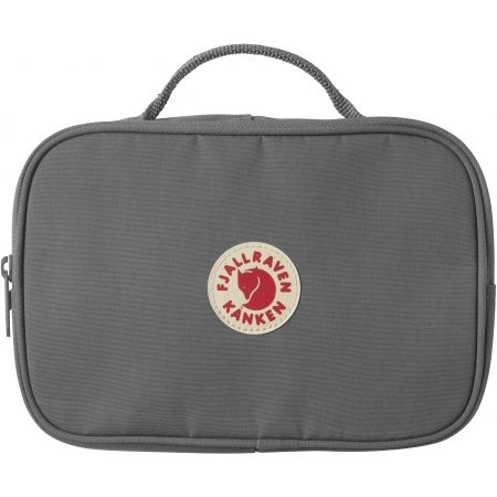 Fjällräven KANKEN TOILETRY BAG - Тоалетна чанта