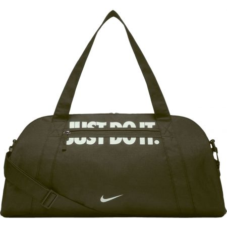 Geantă sport damă - Nike GYM CLUB TRAINING DUFFEL BAG - 1