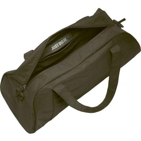 Geantă sport damă - Nike GYM CLUB TRAINING DUFFEL BAG - 4