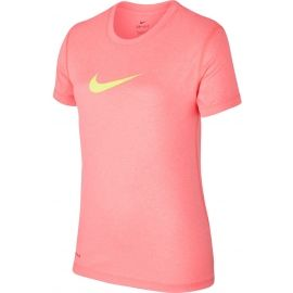 Nike LEGEND SS TOP YTH