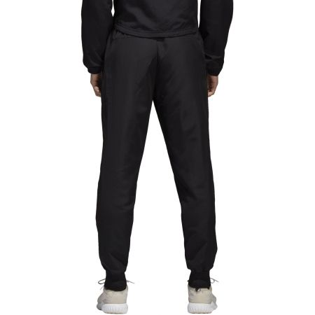 Men's sweatpants - adidas ESSENTIALS STANFORD 2 - 6
