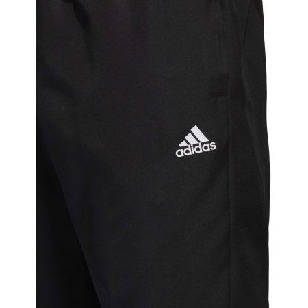 Men's sweatpants - adidas ESSENTIALS STANFORD 2 - 7