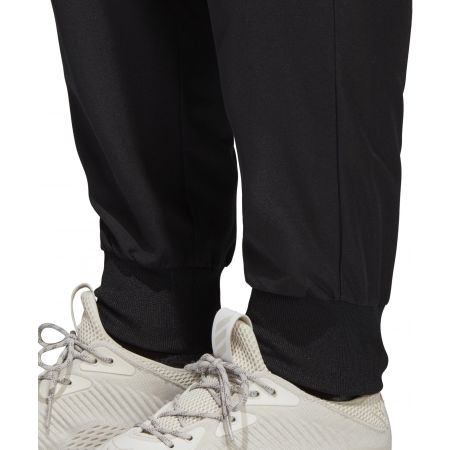 Men's sweatpants - adidas ESSENTIALS STANFORD 2 - 9