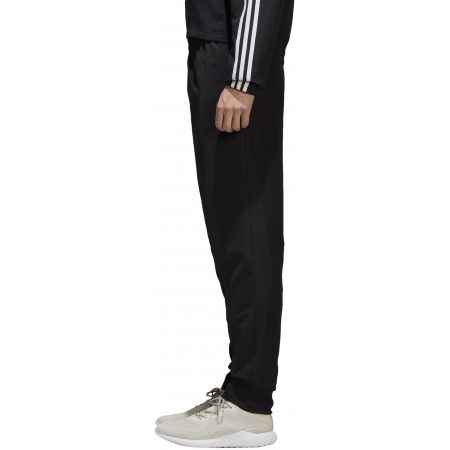 Men's sweatpants - adidas ESSENTIALS STANFORD 2 - 5