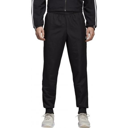 Men's sweatpants - adidas ESSENTIALS STANFORD 2 - 3