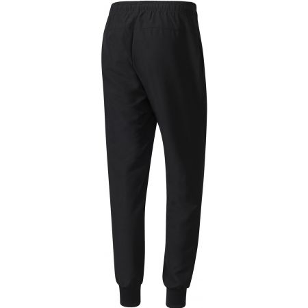 Men's sweatpants - adidas ESSENTIALS STANFORD 2 - 2