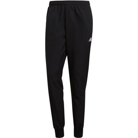 Men's sweatpants - adidas ESSENTIALS STANFORD 2 - 1