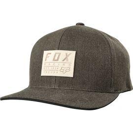 Fox Sports & Clothing TRDMRK 110 SNAPBACK - Мъжка шапка с козирка