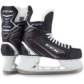 CCM TACKS 9040 SR - Мъжки кънки за хокей на лед
