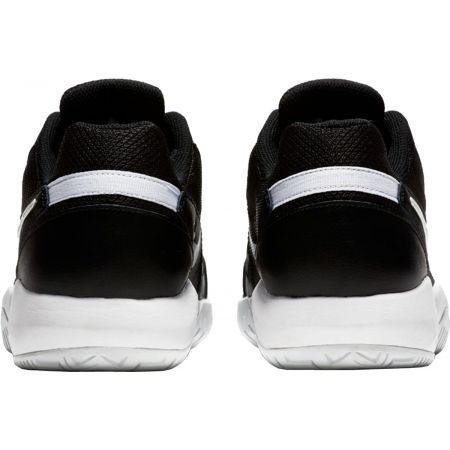 Мъжки обувки за тенис - Nike AIR ZOOM RESISTANCE - 3