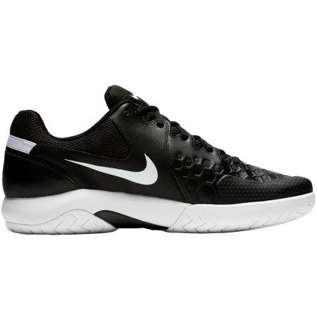 Мъжки обувки за тенис - Nike AIR ZOOM RESISTANCE - 2