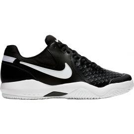 Nike AIR ZOOM RESISTANCE