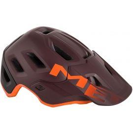 Met ROAM - Cască pentru ciclism