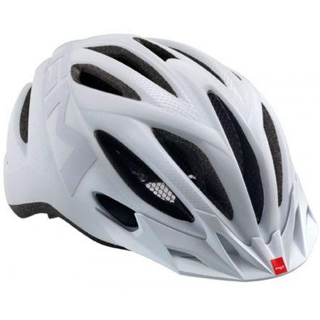 Cycling helmet - Met 20 MILES