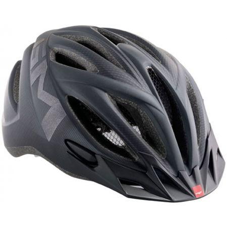 Met 20 MILES - Prilba na bicykel