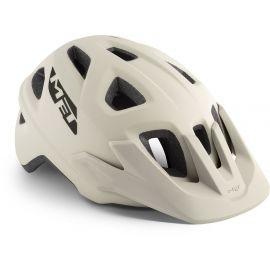 Met ECHO - Cască pentru ciclism