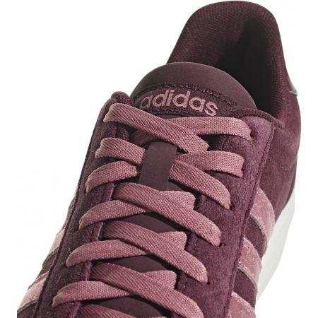 Dámská volnočasová obuv - adidas DAILY 2.0 - 5