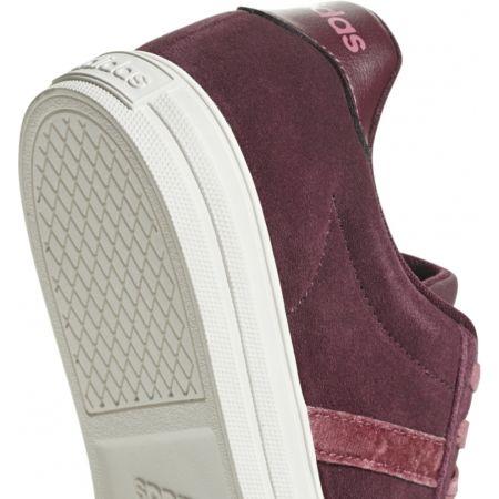 Dámská volnočasová obuv - adidas DAILY 2.0 - 7