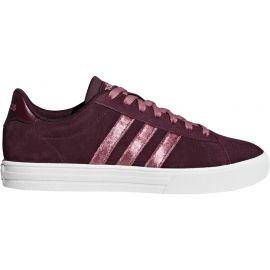 6b64538463c adidas DAILY 2.0 - Dámská volnočasová obuv