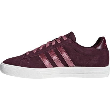 Dámská volnočasová obuv - adidas DAILY 2.0 - 2