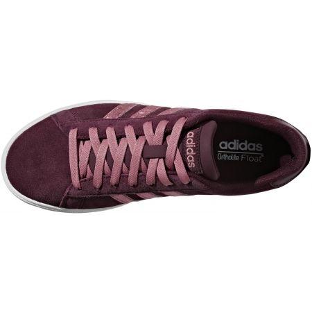 Dámská volnočasová obuv - adidas DAILY 2.0 - 3