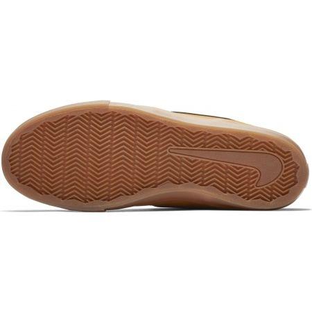 Pánska voľnočasová obuv - Nike SB PORTMORE II SOLARSOFT MID - 5