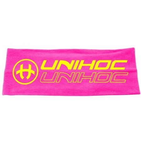 Banderolă - Unihoc SHADOW