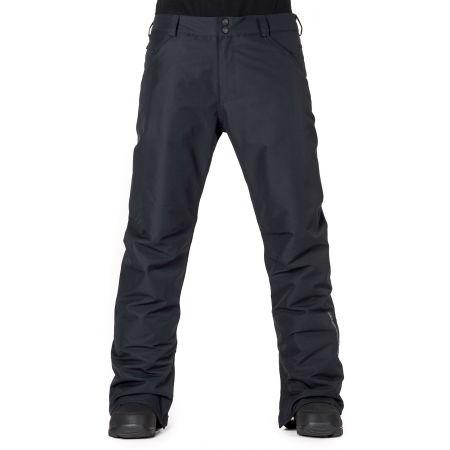 Horsefeathers PINBALL PANTS - Pánské snowboardové/lyžařské kalhoty