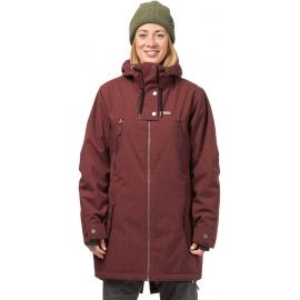 Horsefeathers CHIPY JACKET - Women's winter parka
