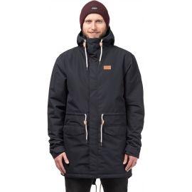 Horsefeathers LOACH JACKET - Pánska zimná bunda