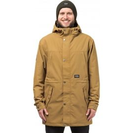 Horsefeathers PORKER JACKET - Men's winter jacket