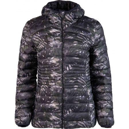 Lotto IZA IV BOMBER PAD PRT W - Dámská zimní bunda